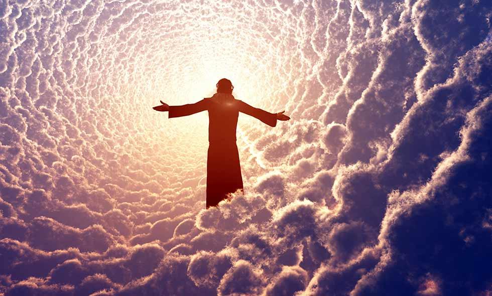 Menaruh Pikiran dan Perasaan Kepada Kristus