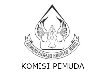 komisi pemuda