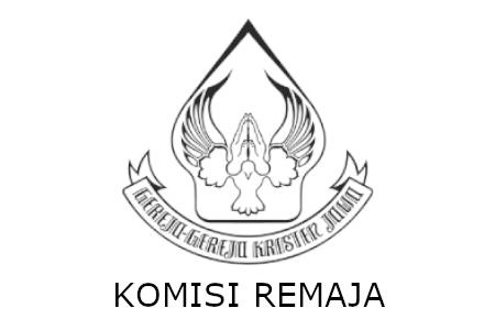 komisi remaja